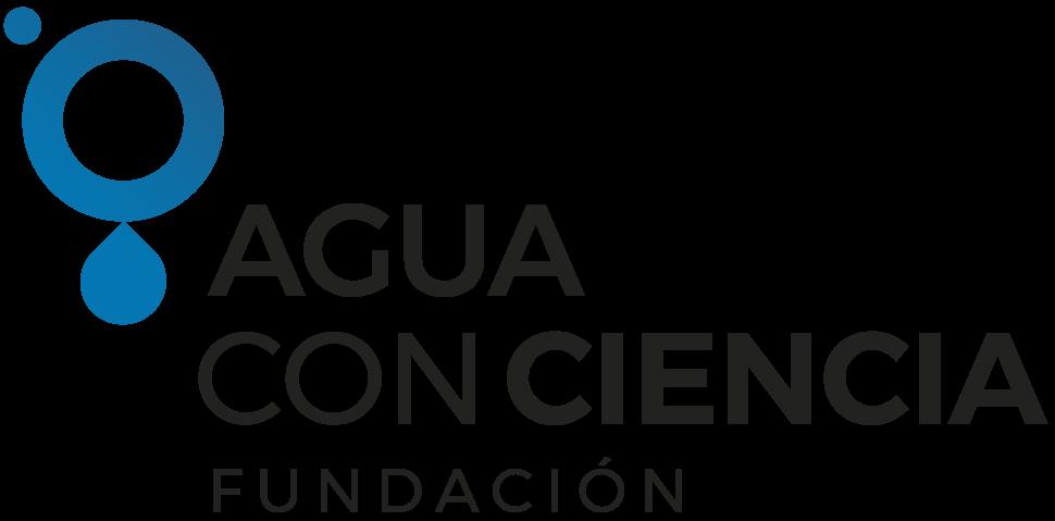Fundación Agua con ciencia